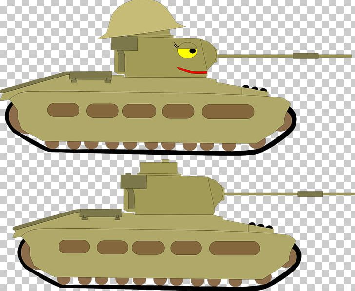 Army tank ship clipart clip art free stock Tank Cartoon Military Army PNG, Clipart, Animation, Army, Cartoon ... clip art free stock