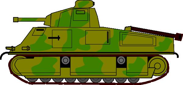 Army tank ship clipart clip Free Army Tank Clipart, Download Free Clip Art, Free Clip Art on ... clip