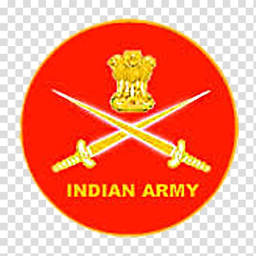 Army text clipart vector royalty free library Indian Army Military Soldier Para (Special Forces), army transparent ... vector royalty free library