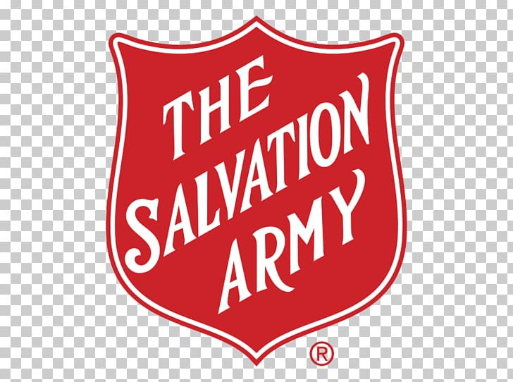 Army text clipart clip art black and white The Salvation Army PNG, Clipart, Area, Army Logo, Brand, Charitable ... clip art black and white