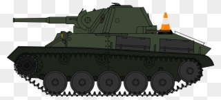 Army truck clipart picture freeuse download Tank Military Vehicle Soldier Army - 2d Army Truck Clipart - Png ... picture freeuse download