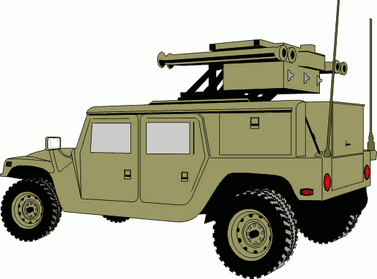 Army truck clipart jpg free download Army truck clipart » Clipart Portal jpg free download