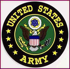 Army unit patches clipart vector royalty free stock Army Unit Patches Clipart | Free Images at Clker.com - vector clip ... vector royalty free stock