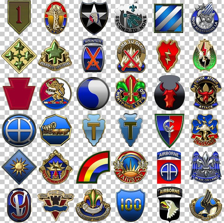 Army unit patches clipart vector freeuse download United States Army Infantry Branch Shoulder Sleeve Insignia PNG ... vector freeuse download