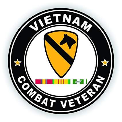 Army vet clipart clip art free download Amazon.com: Military Vet Shop Magnet US Army Combat Veteran 1st ... clip art free download