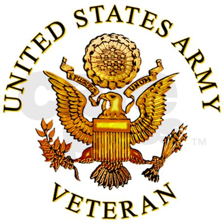 Army vet clipart image Collection of Veteran clipart | Free download best Veteran clipart ... image