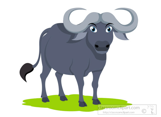 Army water buffalo clipart clipart freeuse library Buffalo clipart water buffalo, Buffalo water buffalo Transparent ... clipart freeuse library