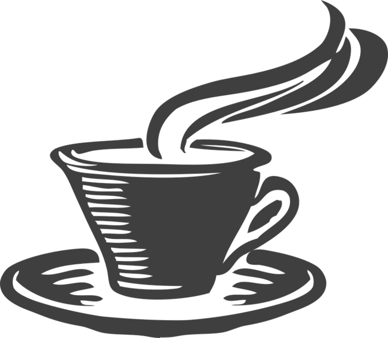 Aroma clipart png graphic black and white Download Free png Aroma PNG Pic - DLPNG.com graphic black and white