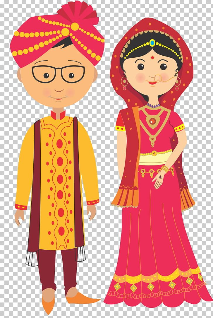 Arranged clipart clip art free stock Marriage YouTube Shaadi.com Wedding Invitation Song PNG, Clipart ... clip art free stock