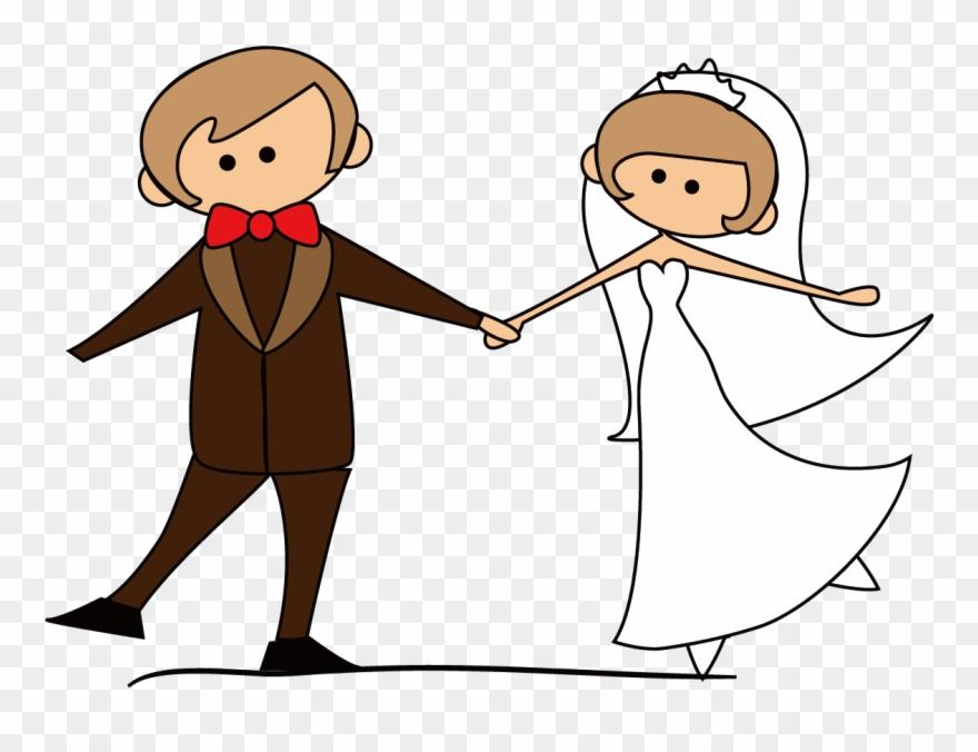 Arranged clipart jpg stock Wedding Invitation Marriage Bridegroom - Arranged Marriage Wedding ... jpg stock