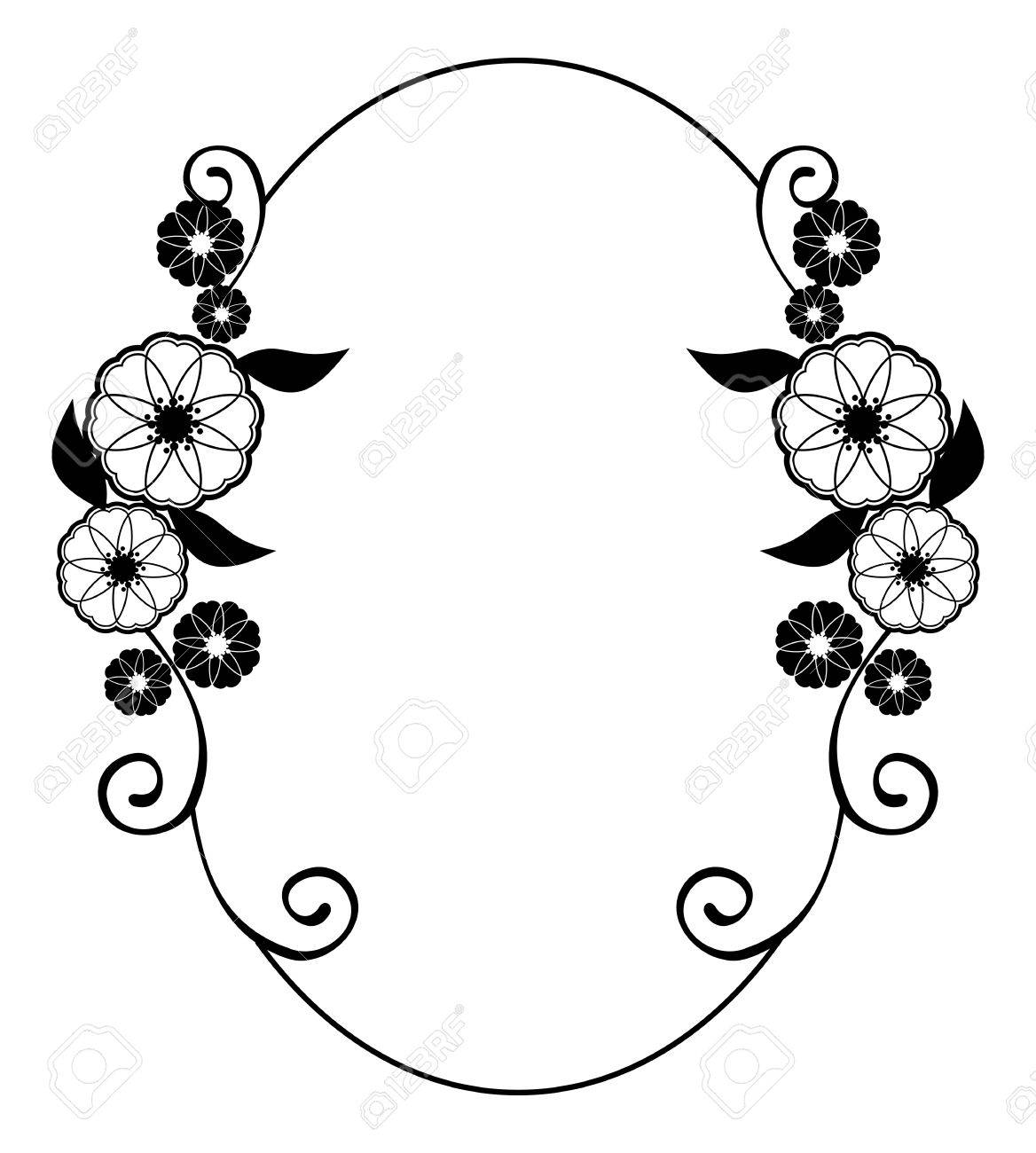 Arranged clipart clipart freeuse library Collection of Arranged clipart | Free download best Arranged clipart ... clipart freeuse library