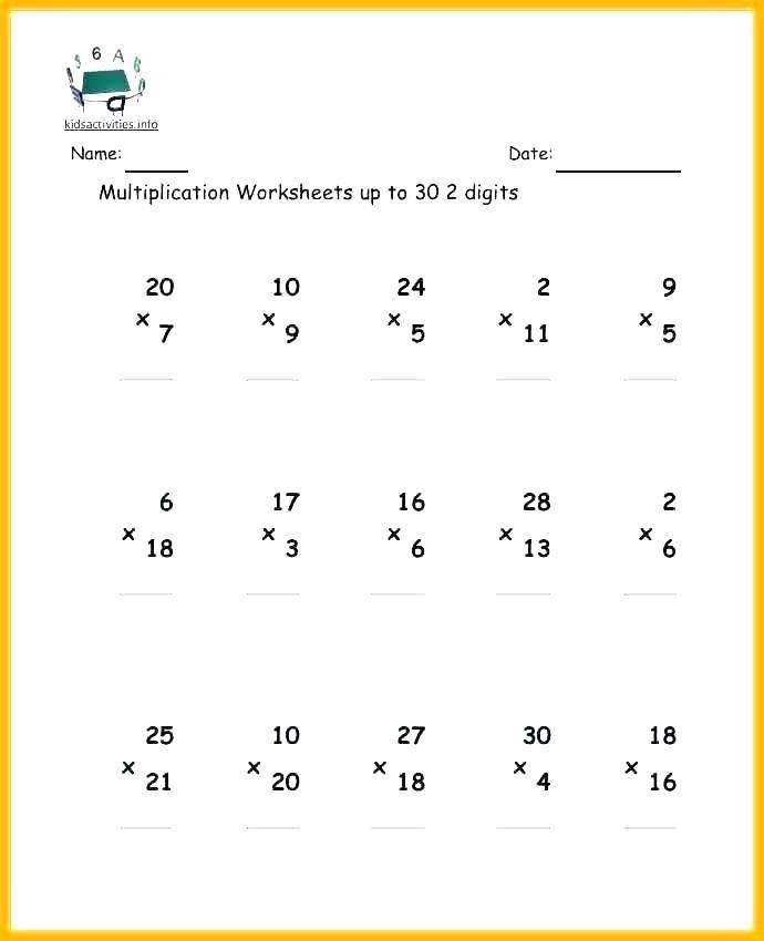 Array clipart 2nd grade banner black and white download Worksheet Rectangular Arrays Worksheets Rectangular Arrays ... banner black and white download
