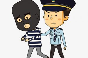 Arresting someone clipart png transparent Police arresting someone clipart 7 » Clipart Portal png transparent