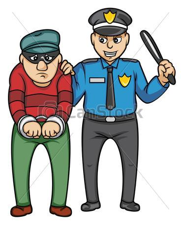Arresting someone clipart image download Police officer arresting someone clipart 3 » Clipart Portal image download