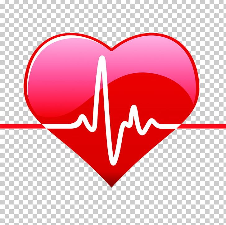 Cardiac arrhythmia clipart jpg royalty free Heart Rate Heart Arrhythmia Cardiovascular Disease Acute Myocardial ... jpg royalty free