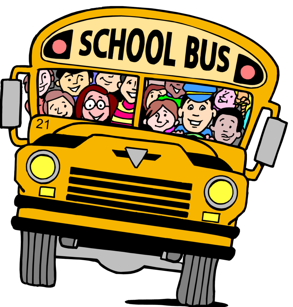 Arriving at school clipart clip art freeuse stock SCHOOL BUSES - Town of Bashaw | Town of Bashaw clip art freeuse stock