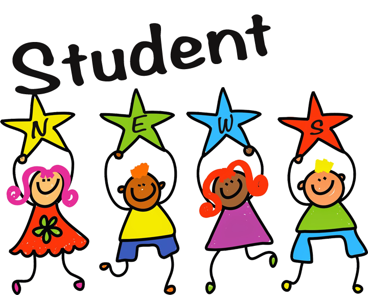 Arriving to school clipart clip free download Metairie Academy for Advanced Studies School News clip free download