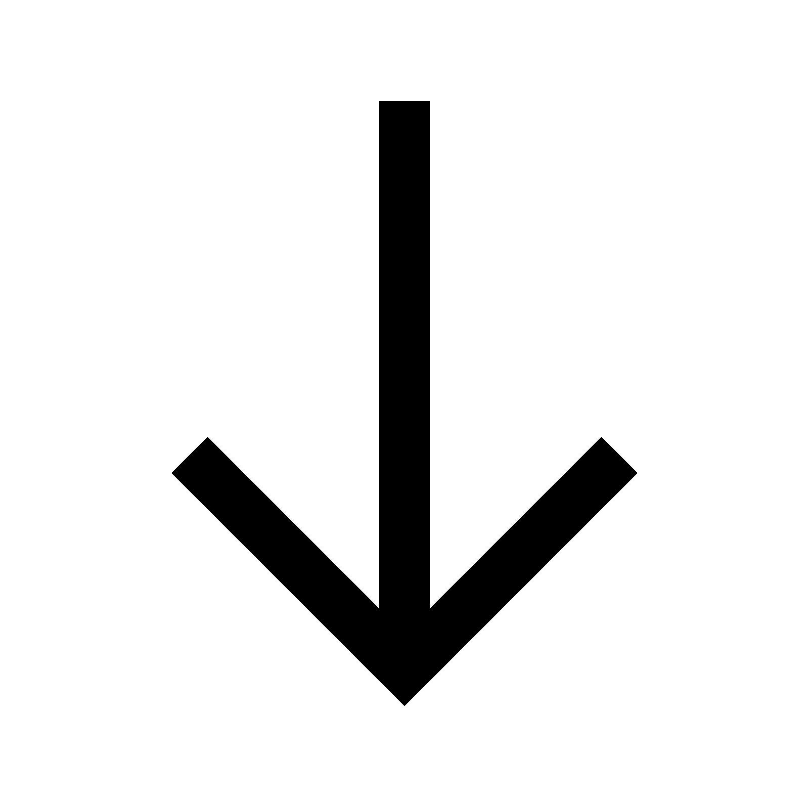 Arrow banner royalty free download Arrows Icons - Free Download at Icons8 banner royalty free download