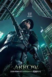 Arrow clip free Arrow (TV Series 2012– ) - IMDb clip free