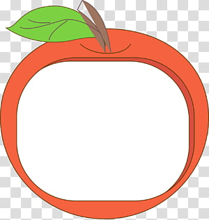 Arrow apple clipart image freeuse Fruity Apples, red apple transparent background PNG clipart | HiClipart image freeuse