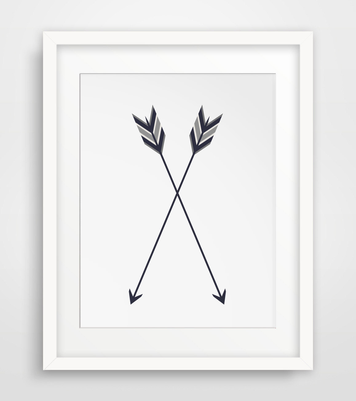 Arrow artwork graphic freeuse download 10+ images about Drawing on Pinterest | Geometric heart, Geometric ... graphic freeuse download
