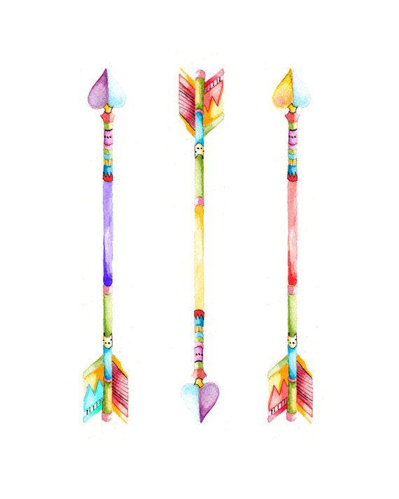 Arrow artwork graphic freeuse download 17 Best ideas about Arrow Art on Pinterest | Arrows, Arrow ... graphic freeuse download