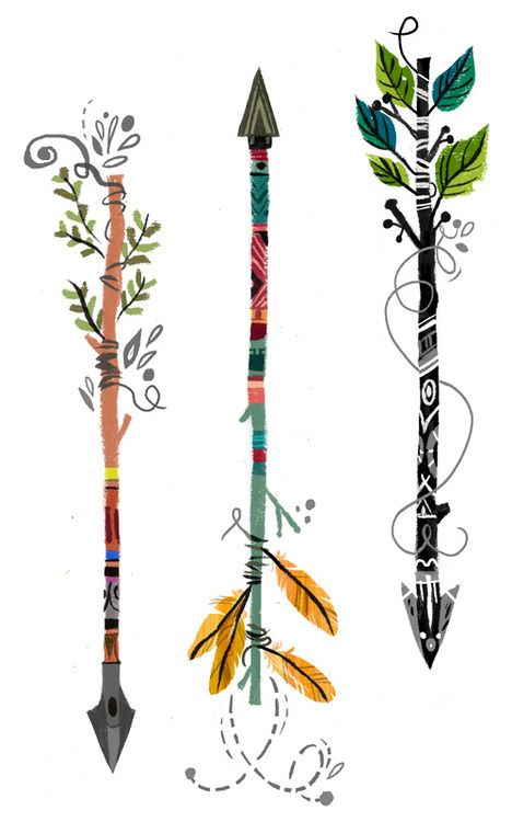 Arrow artwork clip art black and white 17 Best ideas about Arrow Art on Pinterest | Arrows, Arrow ... clip art black and white