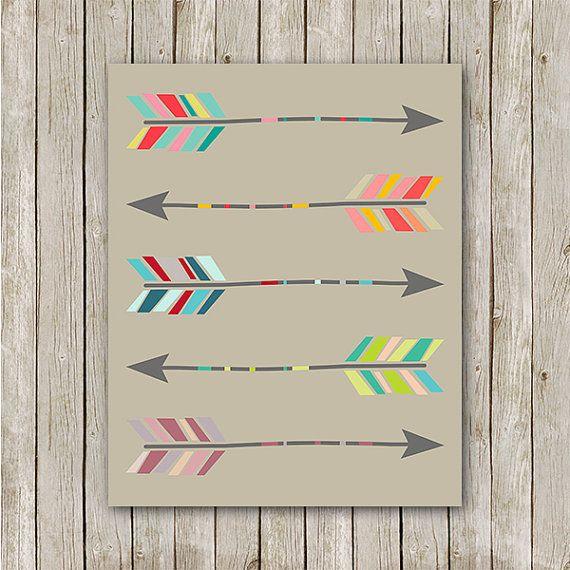 Arrow artwork png transparent stock 17 Best ideas about Arrow Art on Pinterest | Arrows, Arrow ... png transparent stock