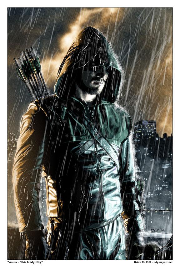 Arrow artwork clip free Arrow artwork - ClipartFest clip free