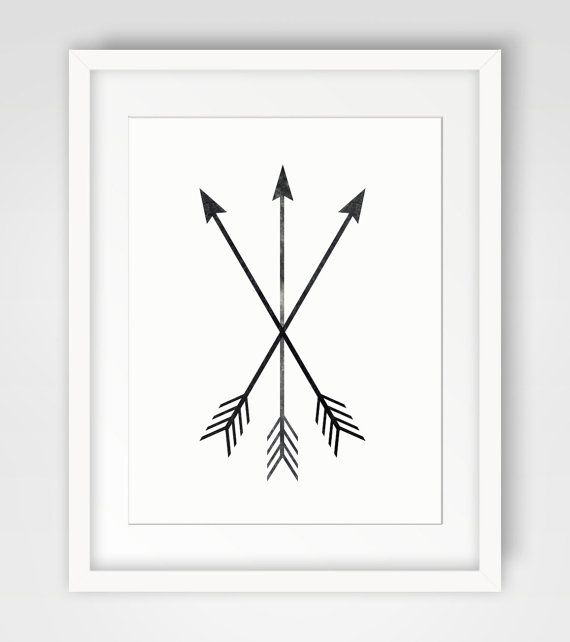 Arrow artwork png royalty free stock 17 Best images about Arrows on Pinterest | Adventure nursery ... png royalty free stock