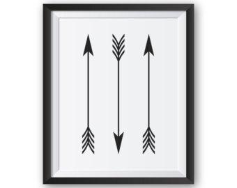 Arrow artwork svg library download Arrow artwork | Etsy svg library download