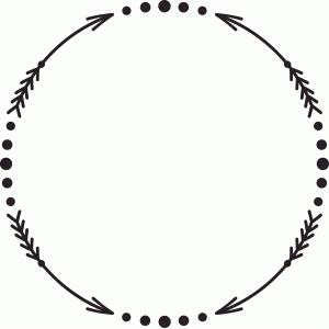 best ideas about. Arrow circle clipart