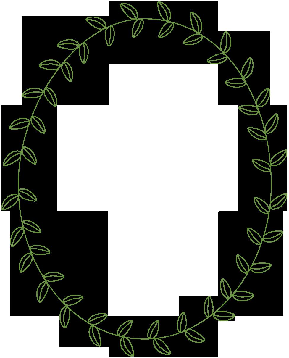 Arrow circle frame clipart clipart library download Free Laurel Frames & Arrows Clip Art | Starsunflower Studio Blog clipart library download