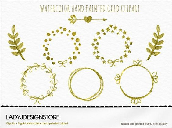 Arrow circle frame clipart svg free download arrow circle wreath - Google Search | Clip Art I Like | Pinterest ... svg free download