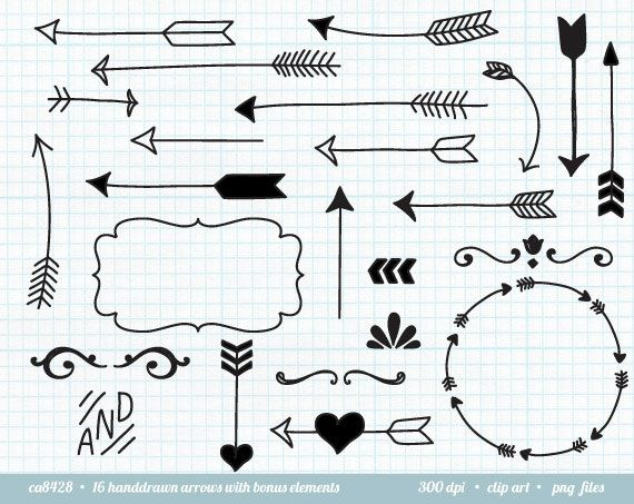 Arrow circle frame clipart graphic black and white stock 17 Best images about aa svg files on Pinterest | Cutting files ... graphic black and white stock