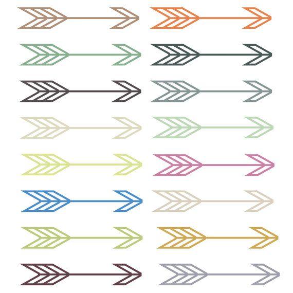 Arrow clip art free picture stock Arrows clipart free download - ClipartFest picture stock