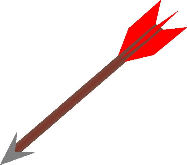 Archery clipart kid clip. Arrow cliparts