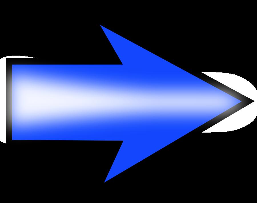 Artistic arrow clipart jpg transparent Arrow clip art png - ClipartFest jpg transparent