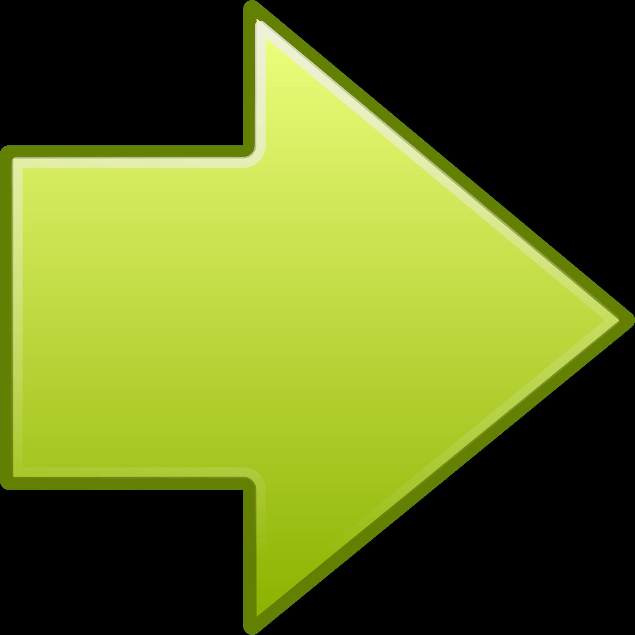 Arrow clipart picture transparent library Clipart - Go Next Arrow Icon picture transparent library