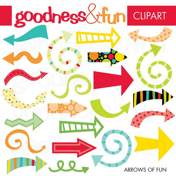 Arrow clipart cute jpg royalty free stock 17 Best images about CLIPART on Pinterest   Baby boy, Clip art and ... jpg royalty free stock