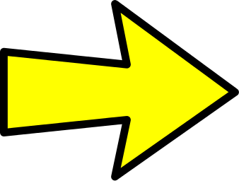 Arrow clipart png picture free download Arrow clipart png - ClipartFest picture free download