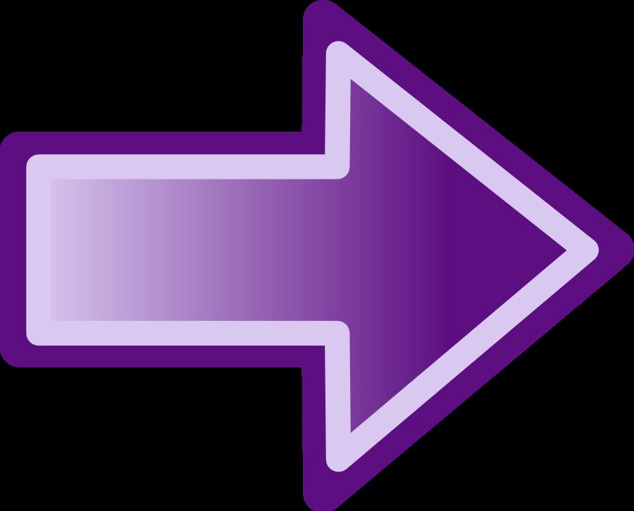 Arrow clipart png vector library stock Arrow clipart png - ClipartFest vector library stock