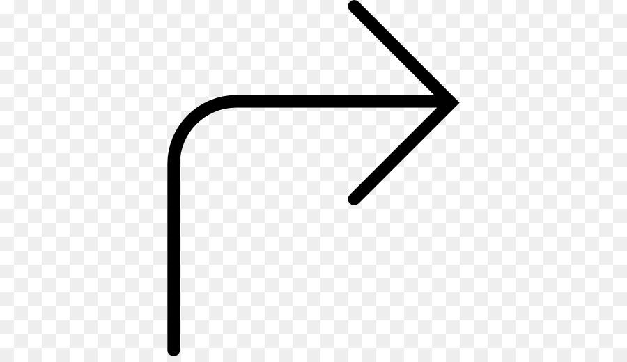 Arrow clipart right angle jpg library White Arrow Background clipart - Arrow, Line, Font, transparent clip art jpg library