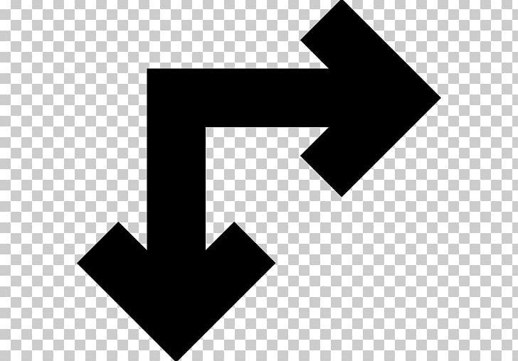 Arrow clipart right angle vector free Right Angle Line Arrow PNG, Clipart, Angle, Angolo Piatto, Arrow ... vector free