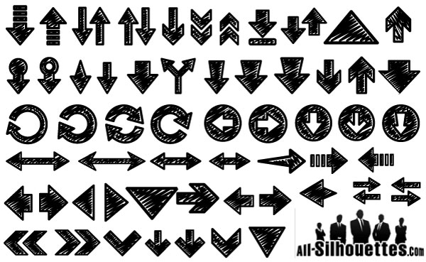 Arrow clipart svg jpg royalty free stock Arrow clipart svg - ClipartFest jpg royalty free stock