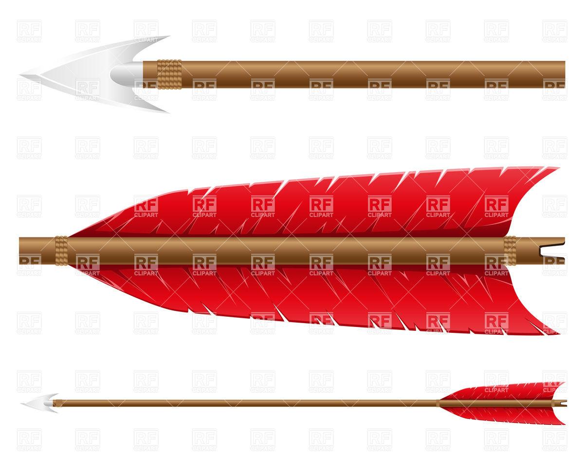 Clipartfest bow metal . Arrow clipart with big arrowhead