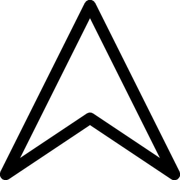 Indian arrow clipart images jpg transparent download Arrow clipart with big arrow head - ClipartFest jpg transparent download