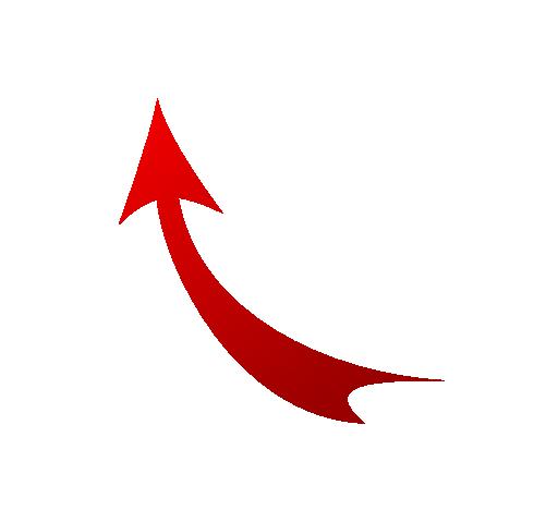 Arrow cliparts. Clipart free download clip