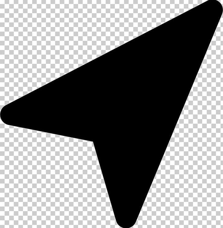 Arrow cursor clipart image library Computer Mouse Pointer Arrow Cursor PNG, Clipart, Angle, Arrow ... image library
