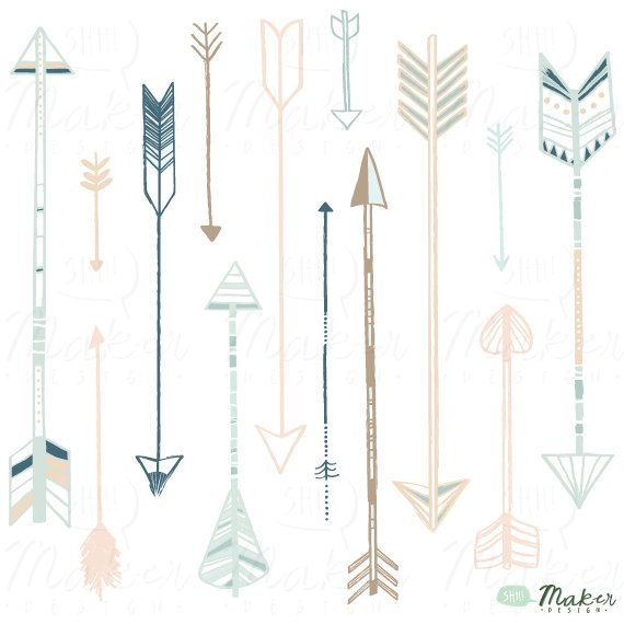 Arrow designs clip art clip transparent download Arrow designs clip art - ClipartFest clip transparent download